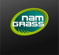 Namgrass Costa Rica